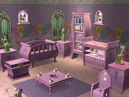 Gyerek hálószoba bútorok jó áron!