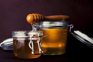 minőségi méhpempő és más bio készítmények